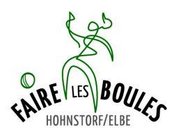 Logo-Faire-les-Boules-RZ